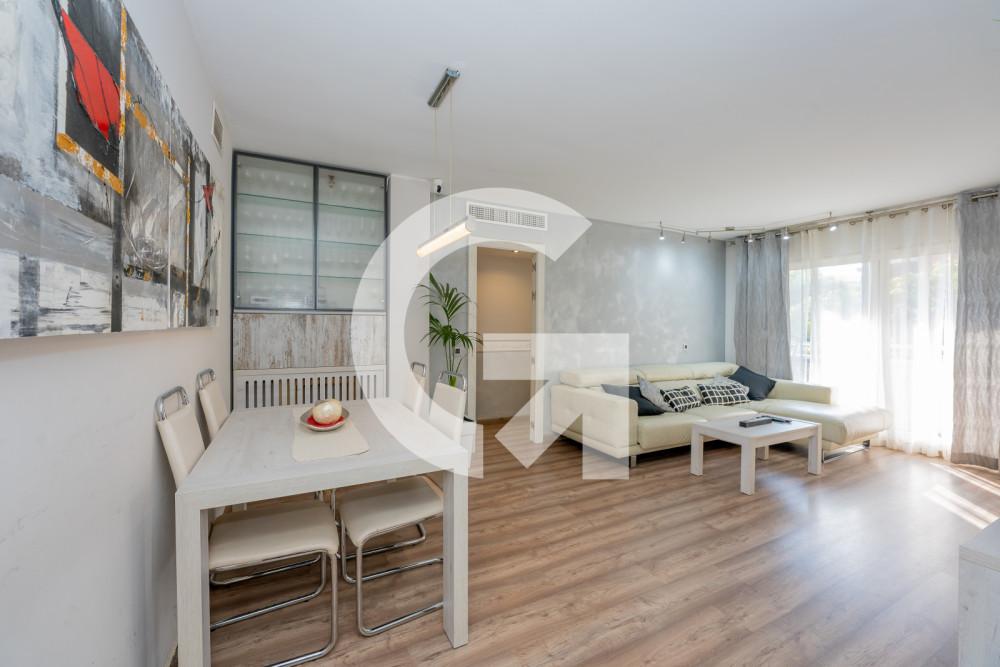 Piso en Sant Boi de Llobregat en Venta por 260.000€