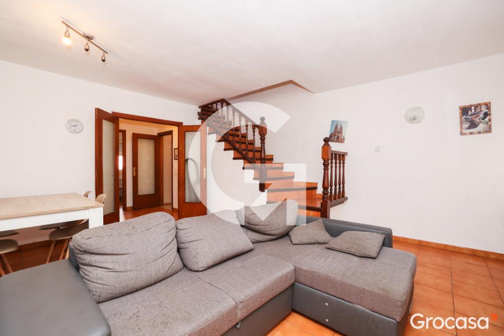 Casa en Vinyets moli vell en Sant Boi de Llobregat en Venta por 377.000€