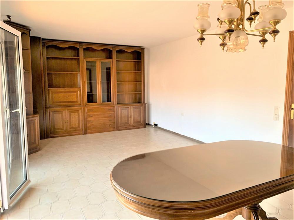 Piso en Ca n'aurell en Terrassa en Venta por 258.000€