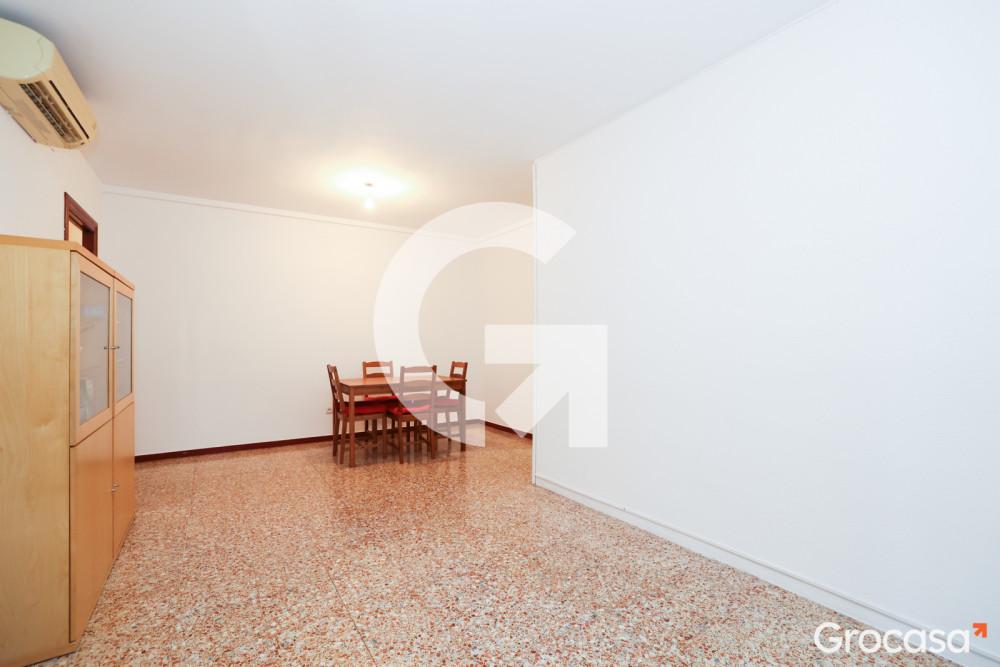 Piso en El carmel en Barcelona en Venta por 169.900€