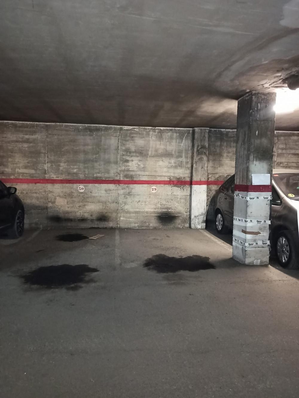 Parking en Viladecans en Venta por 9.900€