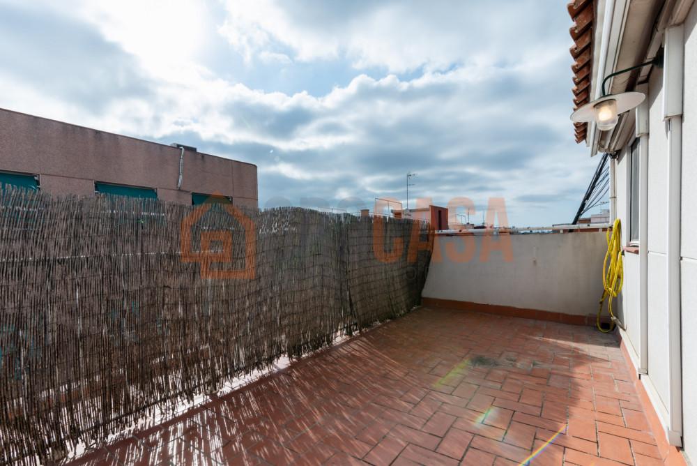 Piso en Centre en Sant Joan Despí en Venta por 159.000€