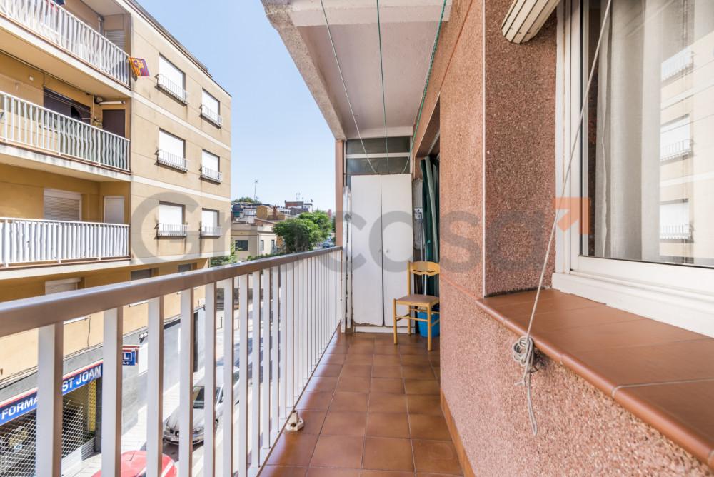 Piso en Centre en Sant Joan Despí en Venta por 230.000€