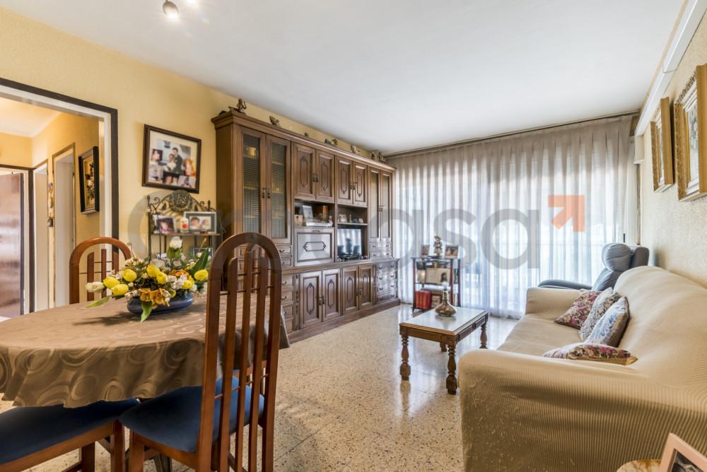 Piso en Centre en Sant Joan Despí en Venta por 225.000€
