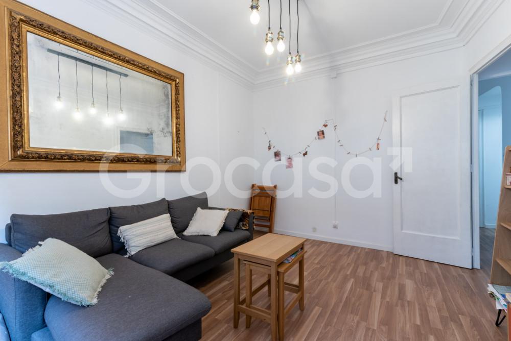 Casa en Centre en Sant Feliu de Llobregat en Venta por 463.000€