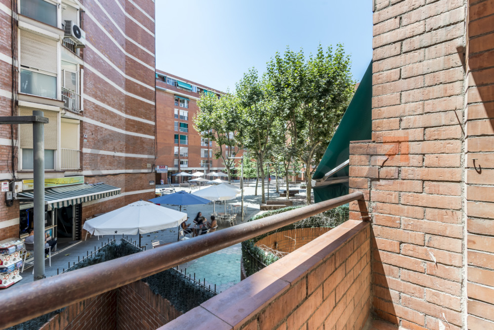 Piso en Sant Feliu de Llobregat en Venta por 151.000€