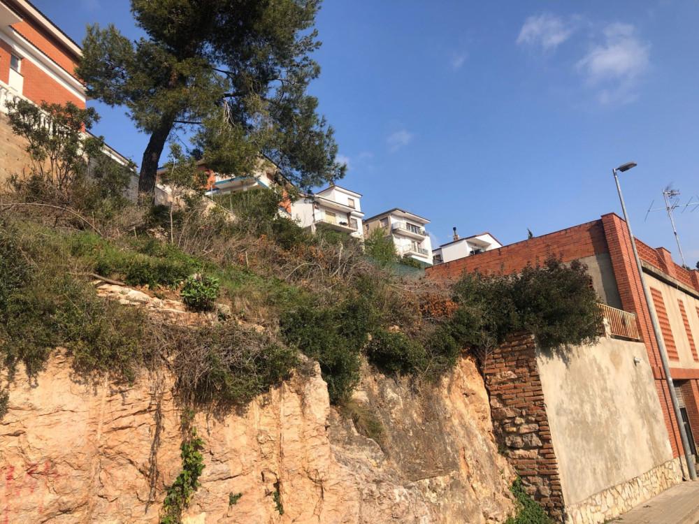 Terreno en VALLIRANA en Venta por 125.000€
