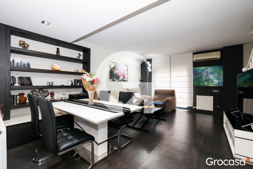 Casa en Vilamarina en Viladecans en Venta por 389.900€
