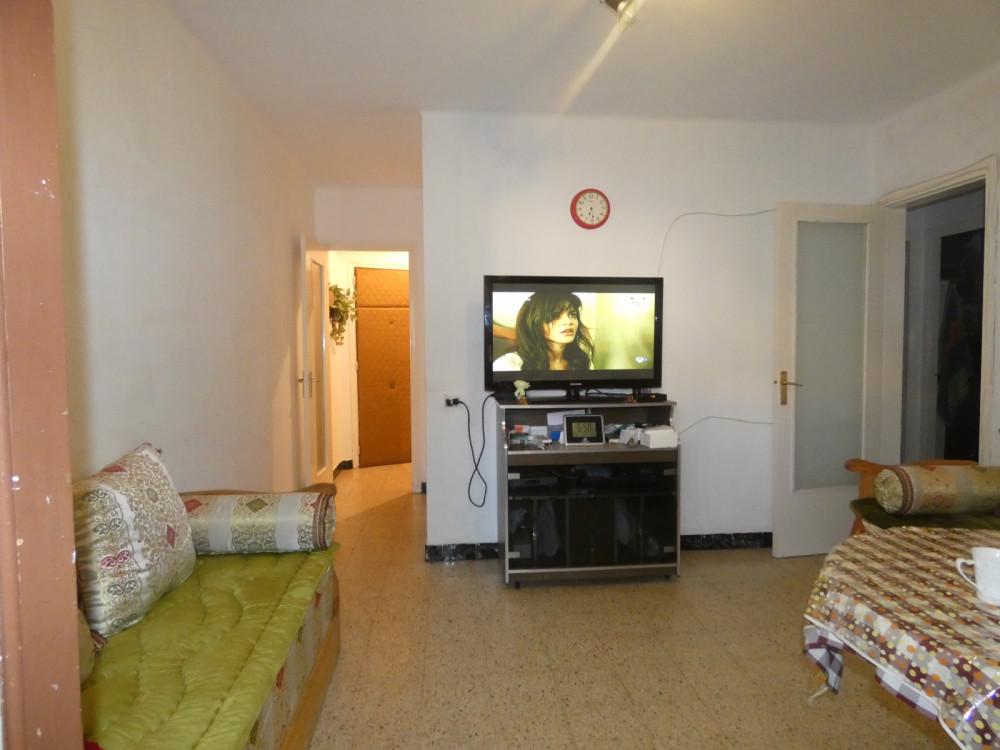 Piso en Centre en El Prat de Llobregat en Venta por 150.000€
