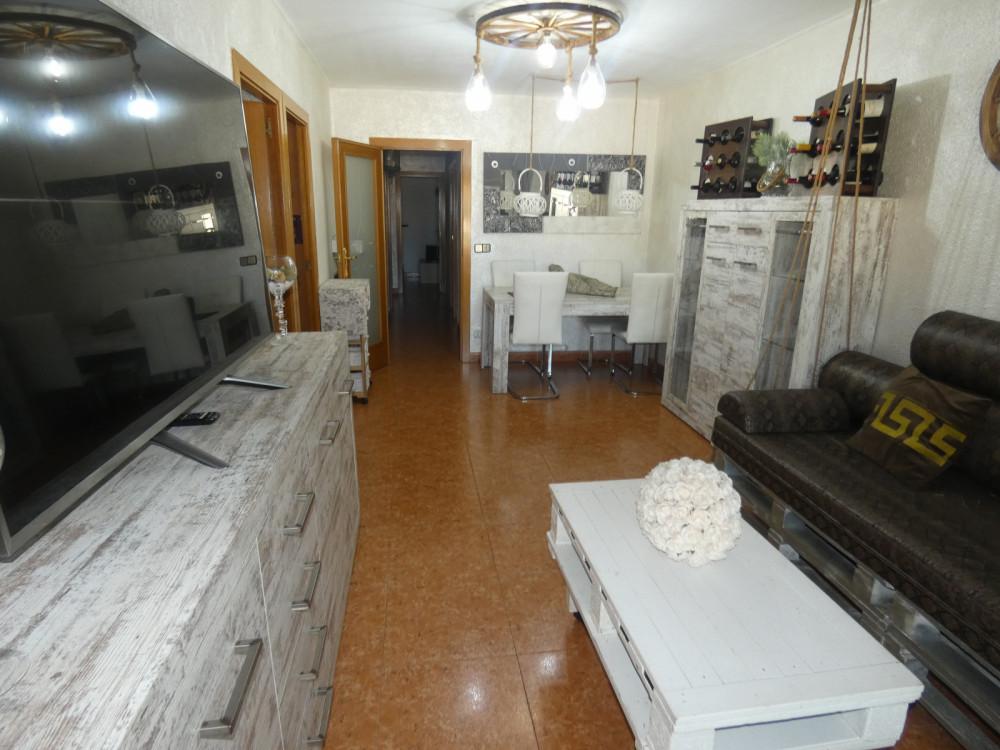 Piso en El Prat de Llobregat en Venta por 216.000€