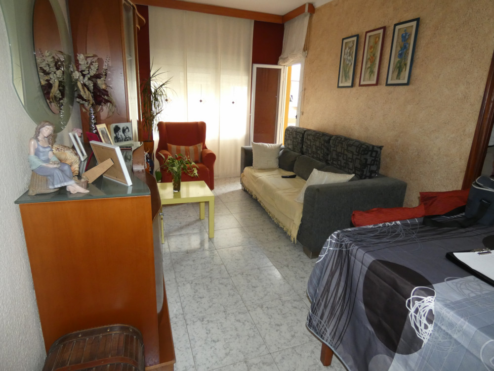 Piso en El Prat de Llobregat en Venta por 179.000€