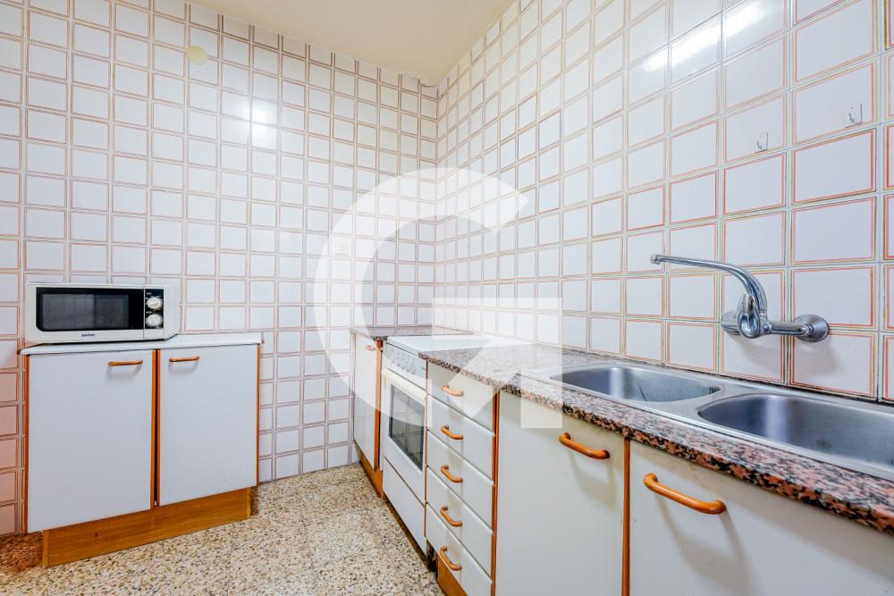 Piso en El Prat de Llobregat en Venta por 161.000€