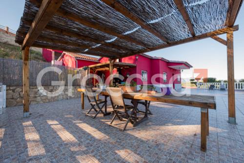 Casa en Cabrera d'Anoia en Venta por 198.500€