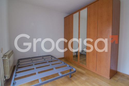 Piso en Lleida en Venta por 80.000€