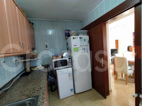 Casa en Esparreguera en Venta por 450.000€