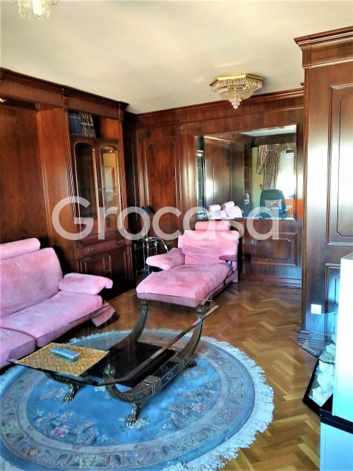 Piso en Soria en Venta por 163.000€