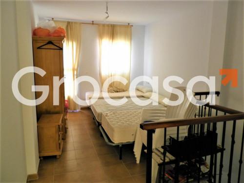 Duplex en Rubite en Venta por 98.000€