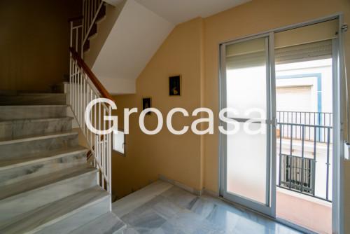Duplex en Motril en Venta por 155.000€