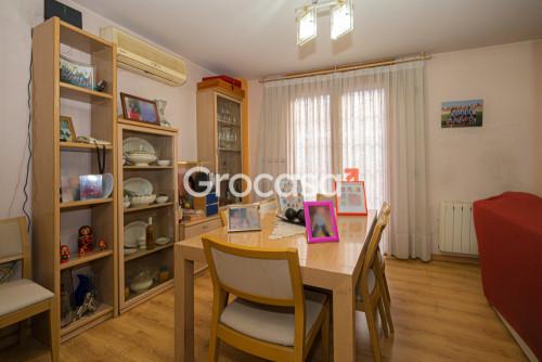 Casa en Aspe en Venta por 230.000€