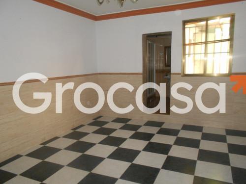 Casa en Mollina en Venta por 119.000€
