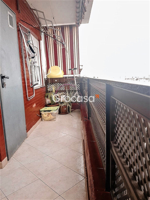 Piso en Marbella en Venta por 149.000€