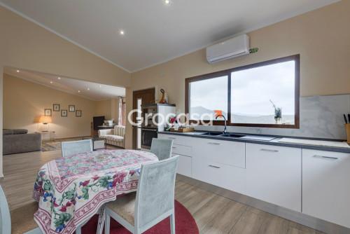 Casa en Torrelles de Llobregat en Venta por 220.000€