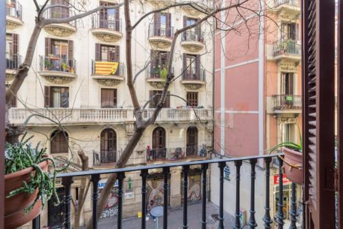 Piso en Barcelona en Venta por 330.000€