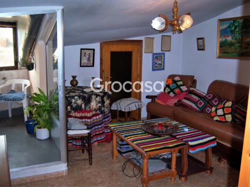 Piso en Guadalupe en Venta por 37.000€