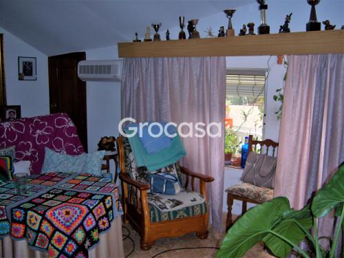 Piso en Guadalupe en Venta por 27.000€
