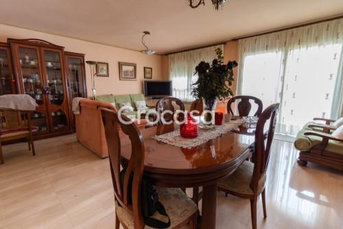Casa en Lleida en Venta por 415.000€