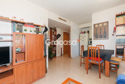Piso en Sant Carles de la Ràpita en Venta por 55.000€