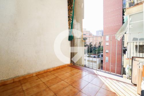 Piso en Barcelona en Venta por 210.000€