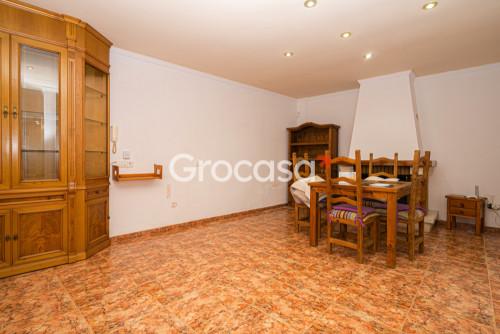 Piso en Gandia en Venta por 125.000€