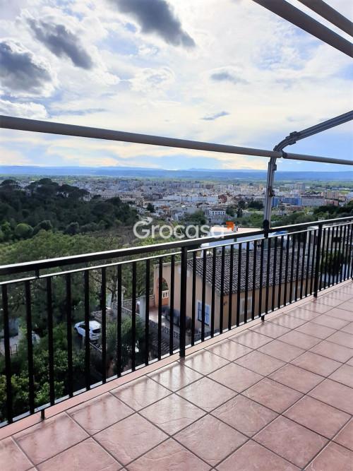 Casa en Alzira en Venta por 209.000€
