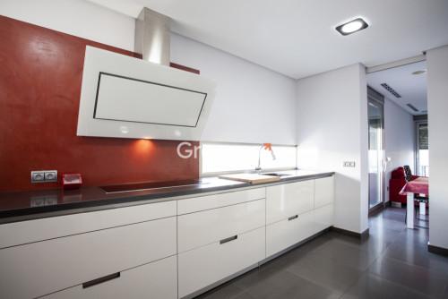 Casa en Rafelbunyol en Venta por 430.000€