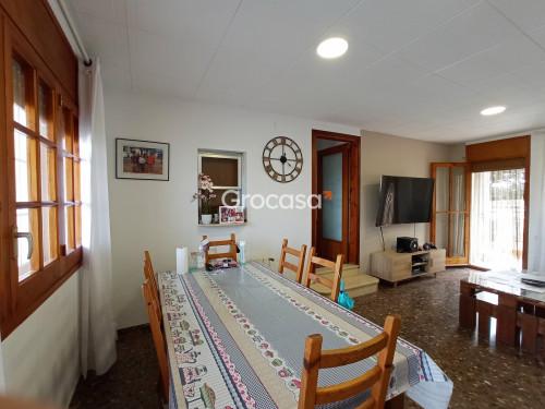 Casa en Maçanet de la Selva en Venta por 270.000€