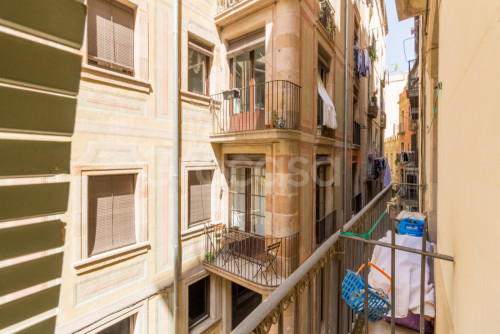 Piso en Barcelona en Venta por 600.000€