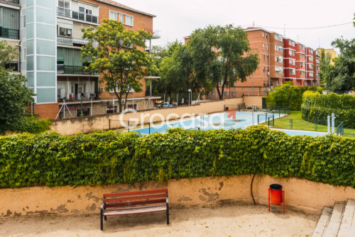 Piso en Madrid en Venta por 225.000€
