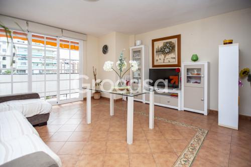 Piso en Marbella en Venta por 269.000€