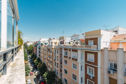 Ático en Madrid en Venta por 870.000€