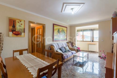 Piso en Barcelona en Venta por 119.000€