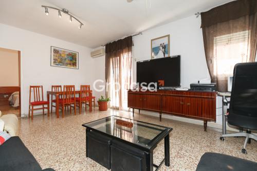 Piso en Tarragona en Venta por 80.000€