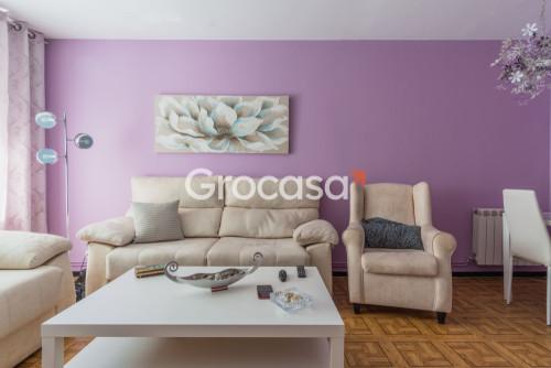 Piso en Alcalá de Henares en Venta por 104.000€