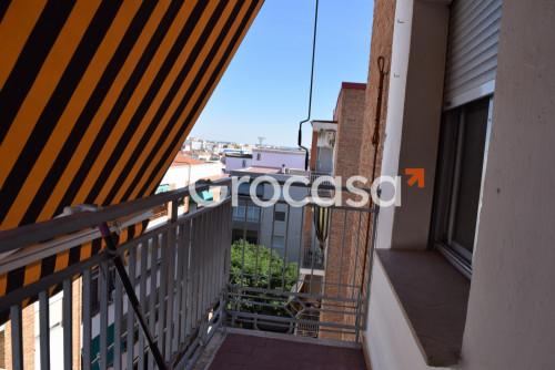 Piso en Ciudad Real en Venta por 72.000€