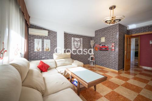 Piso en Almería en Venta por 120.000€