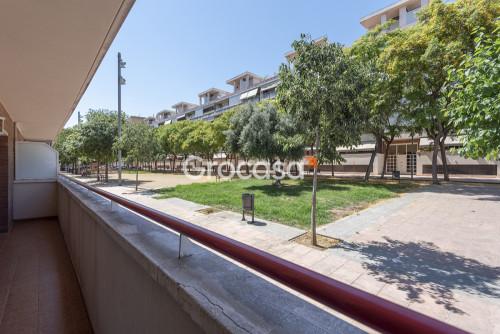 Planta baja en Vilanova i la Geltrú en Venta por 280.000€
