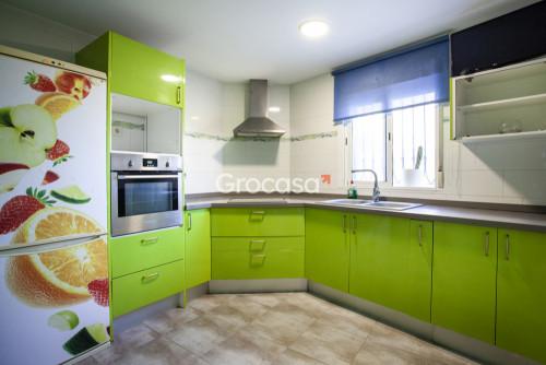 Casa en Faura en Venta por 114.000€