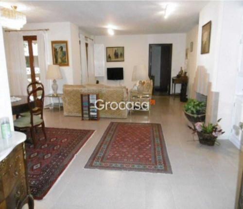Piso en Sant Joan d'Alacant en Venta por 293.000€