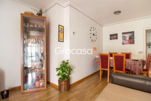 Piso en Girona en Venta por 185.000€