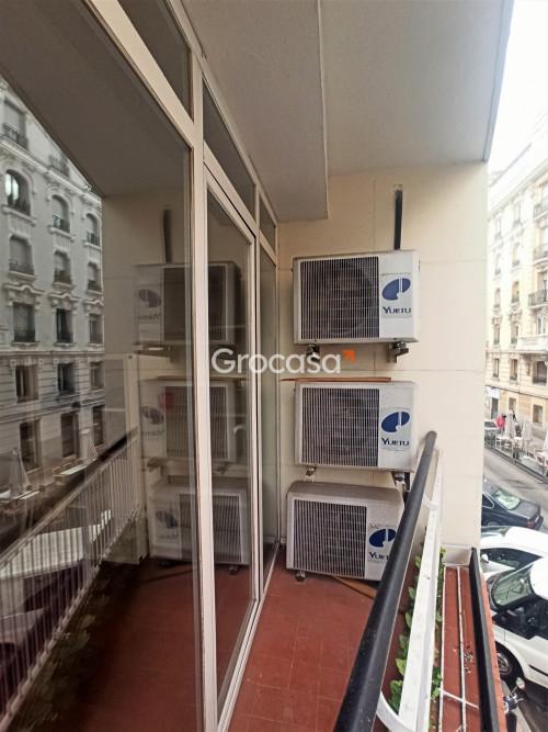 Piso en Madrid en Venta por 820.000€